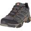Merrell Moab 2 GTX Shoes Men beluga